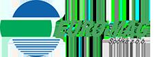 Euro-Mag Logo