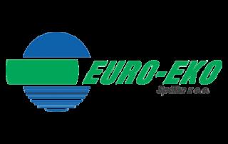 Euro-eko Sp. z o.o.