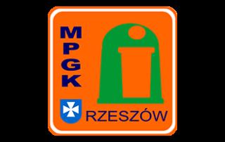 MPGK Rzeszów
